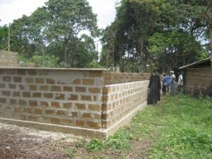 03. la pared elevandose