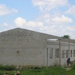 6 Kinkala escuela
