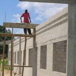 8 Kinkala escuela