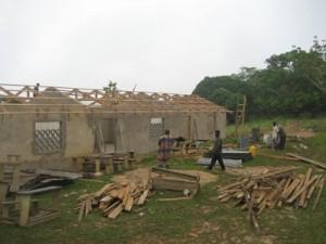 escola mvulumamba 10