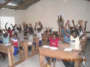 escola mvulumamba 16