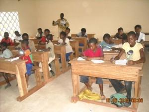 escola mvulumamba 17