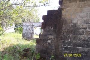 escola mvulumamba 1