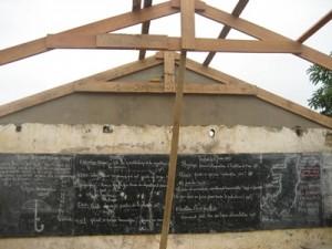 escola mvulumamba 7