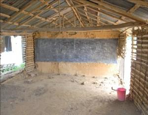 escuela madidi2