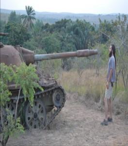tanque2